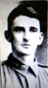 65 Edward Makinson