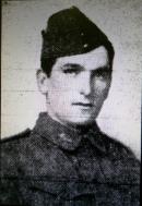 60 Spr Cecil William Robert Howlett