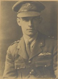 14 Edmond Clifford Banks -nla.pic-vn3723151-v