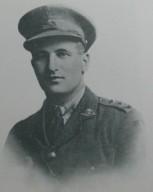 83  John Hartnell Downton