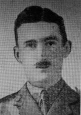 186 Ewan MacPherson