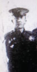 34 Alexander Logan