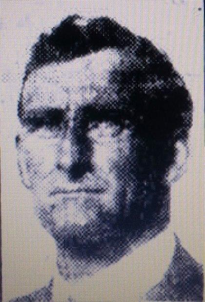 227 Charles Billy McDevitt