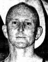210- Phil Boardman 1940